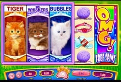Lovely Smile Slots - Play Yoyougaming Slot Machines for Free