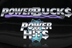 PowerBucks Power Hits Slot