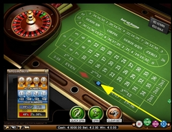 What does fobt mean in gambling making online casino