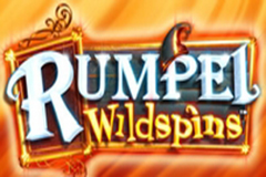 Rumpel Wildspins Online Slot for Real Money - Rizk Casino