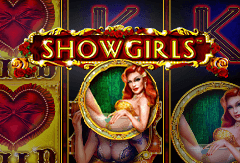 Showgirls Slot