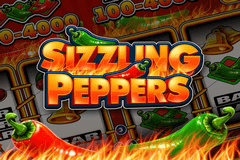 Sizzling Peppers Slot