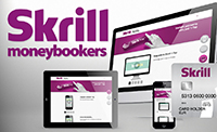 skrill-moneybookers-card-1-tap