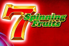 Spinning Fruits Slot