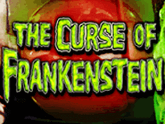 The Curse of the Frankenstein Slot