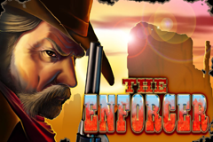 The Enforcer Slot