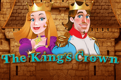 The King's Crown Slot