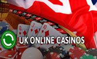 unitedkingdom_online_casinos
