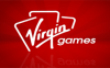 Virgin Games Casino Logo