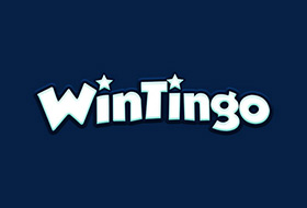WinTingo Casino Logo