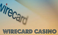 wirecard-casino